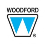 WoodfordLogo2