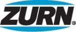 zurn logo 2