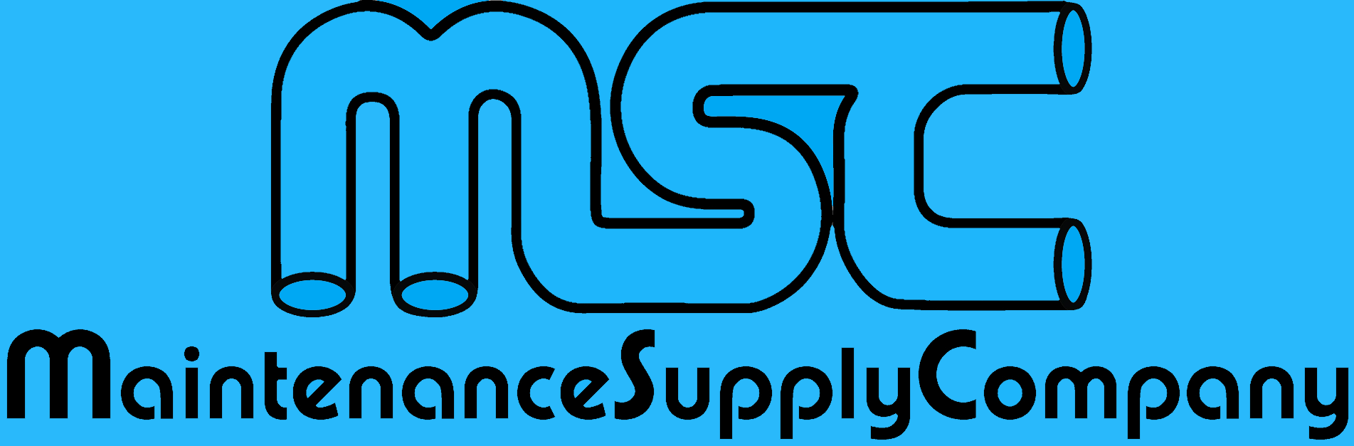 Maintenance Supply Company