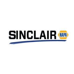Sinclair NAPA