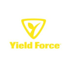 Yield Force