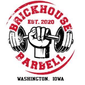 Brickhouse Barbell