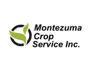 Montezuma Crop Service
