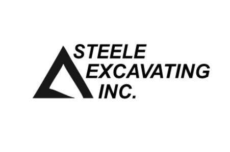 Steele Excavating Inc.