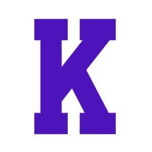 Keota Schools