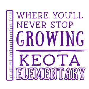 Keota Elementary