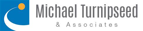 Michael Turnipseed and Associates