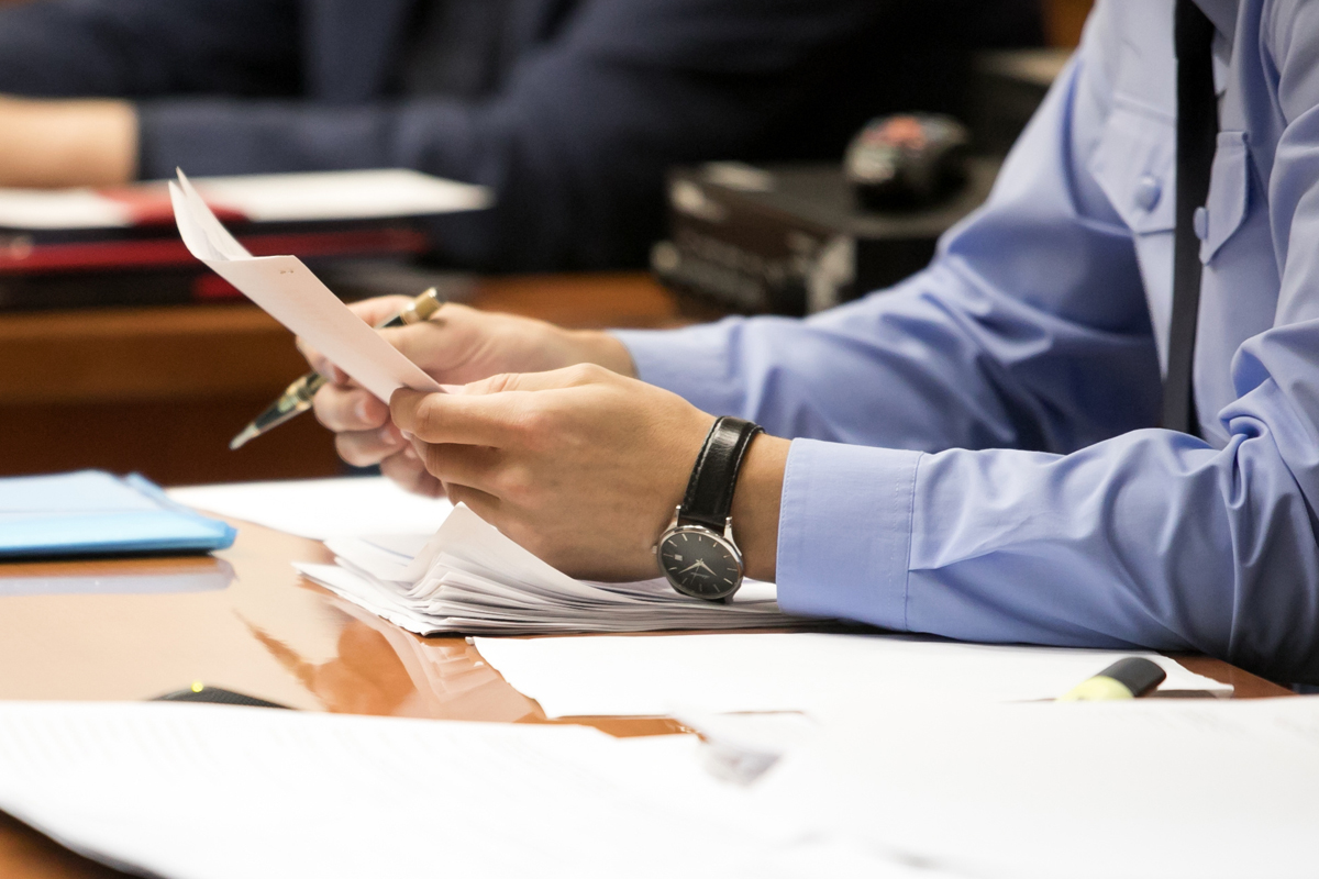 Be Familiar with the Grounds for Challenging Expert Testimony
