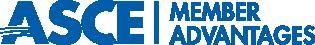 ASCE Member Insurance Blog