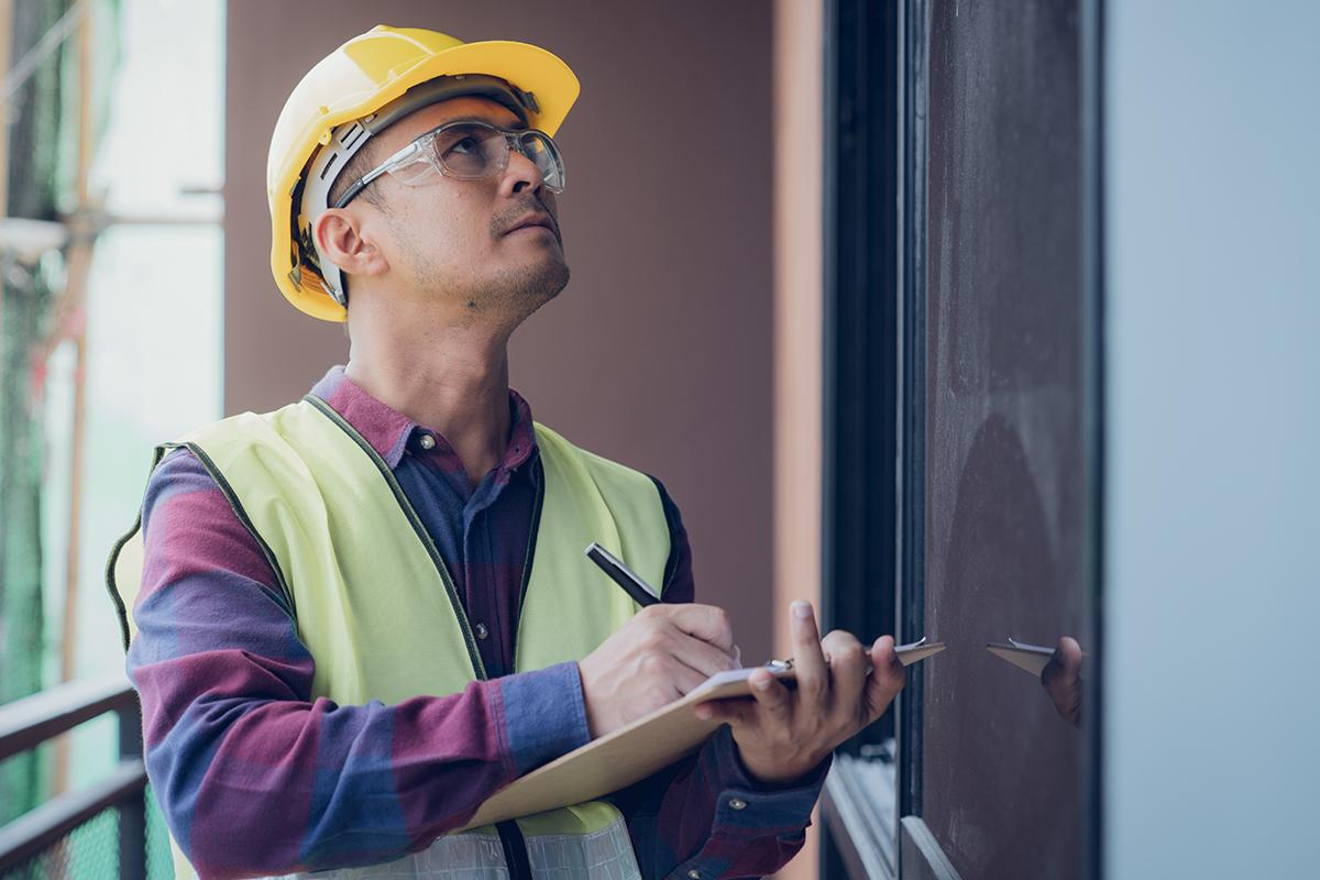 Construction Observation versus Construction Inspection—More Than Just Semantics