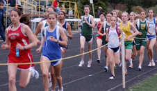 """""""FlashTiming has revolutionized our handling of track and cross country meets. It has helped us run meets faster and more efficiently. This fall we had cross country results posted online before the kids even got out of the showers!!!!! How cool is that!"""" Tom Rothenberger Head Track & Cross Country Coach Jesuit High School, Portland, Oregon NHSCA 2006 National Women's Cross Country Coach of the Year Nike Cross Nationals - 6 Qualifying Teams"""