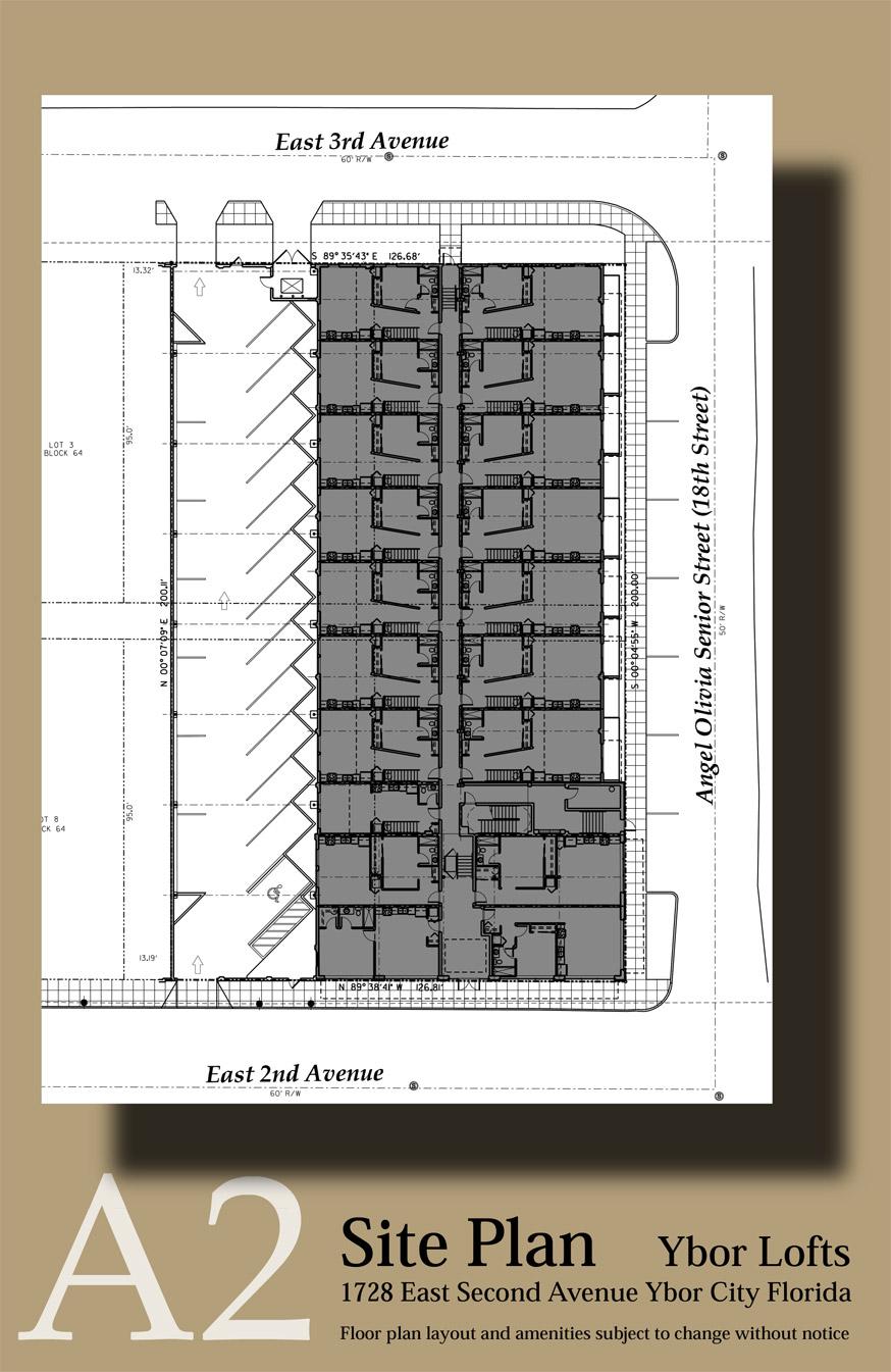 Ybor-Lofts-A2-Site-Plan