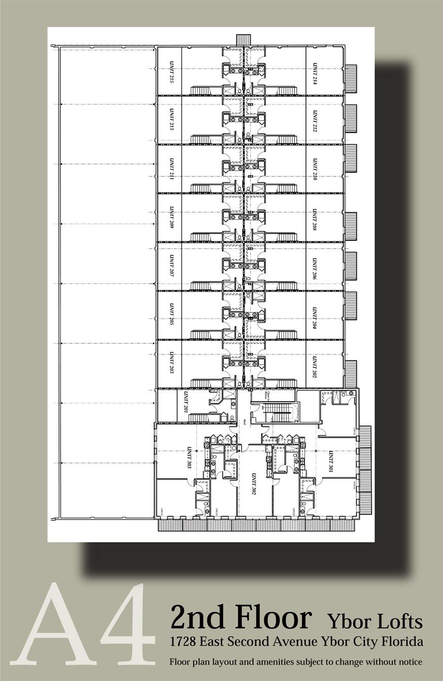 Ybor-Lofts-A4-2nd-Floor