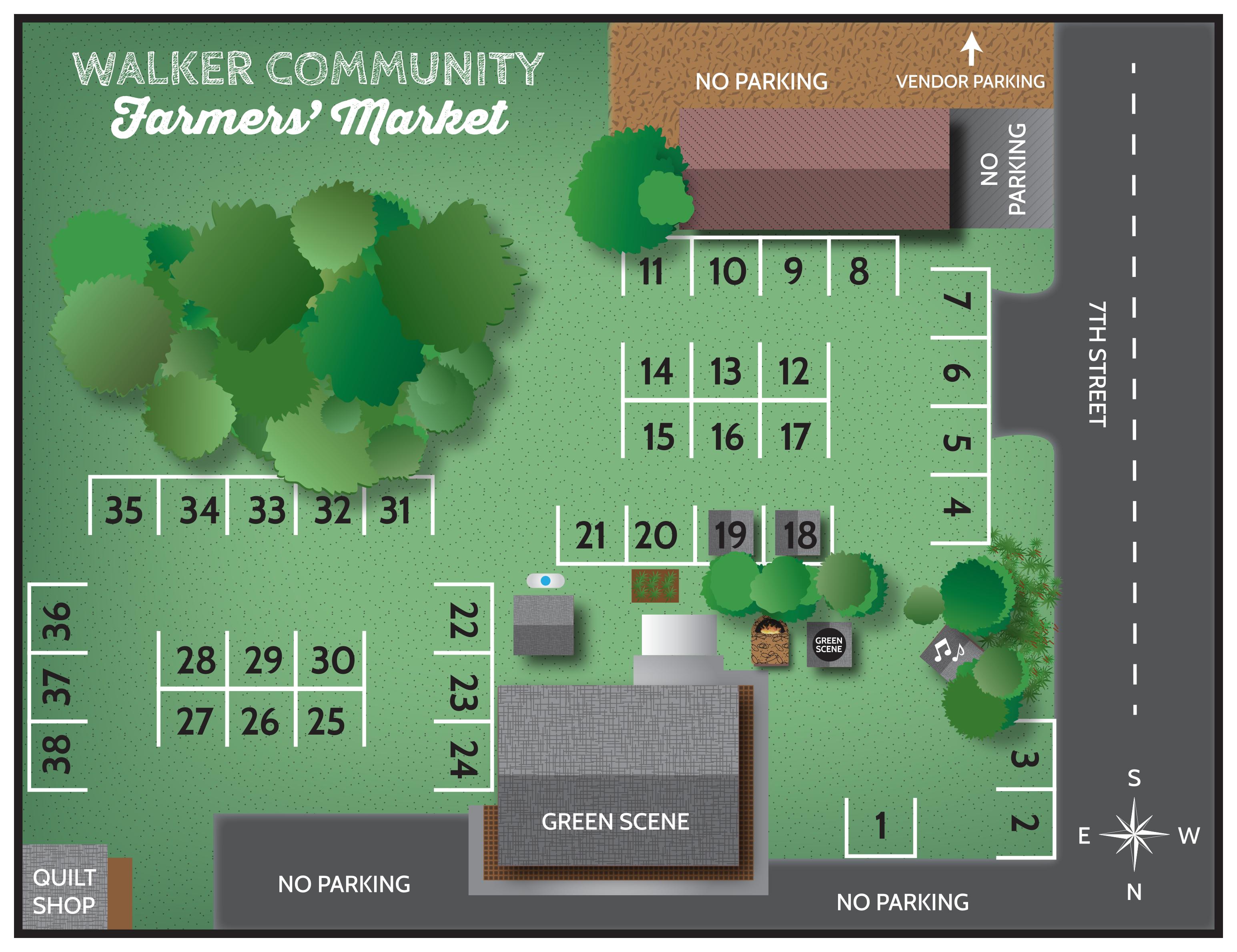 farmersmarketmap
