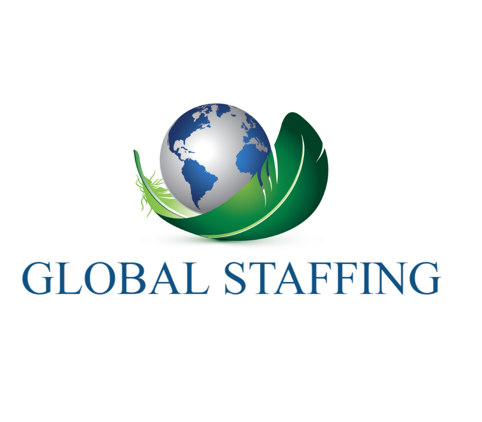 Global Staffing