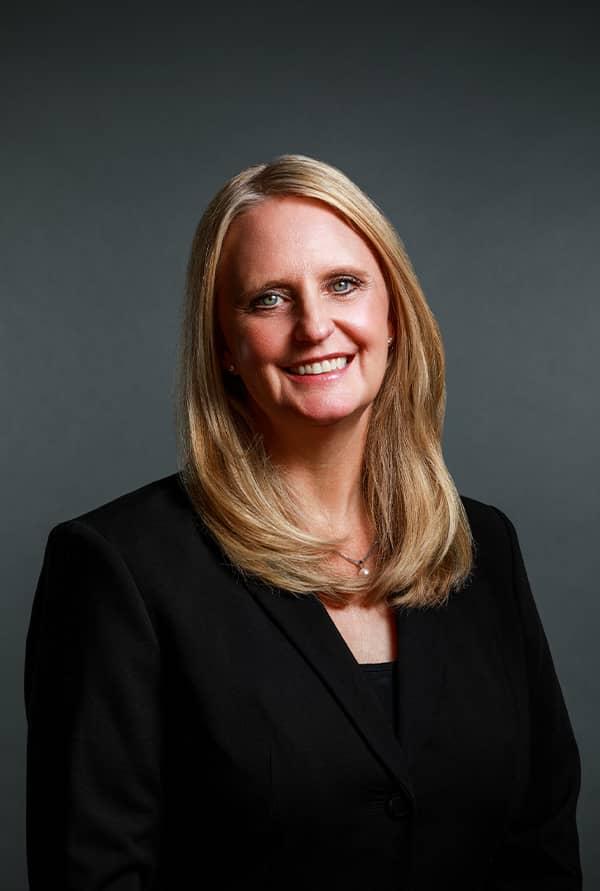 Lisa M. Rickenbacher