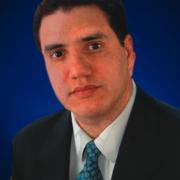 Marc Estafanous