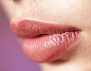 Lip Augmentation Chicago