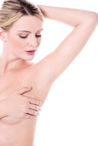 Fat Transfer Breast Augmentation Chicago