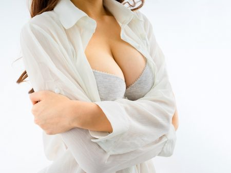 Breast Lift Benefits