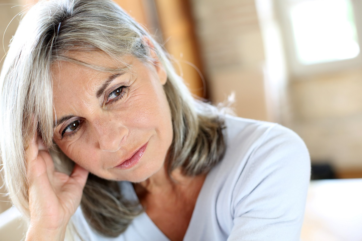 5 Things to Know About Facelift Recovery