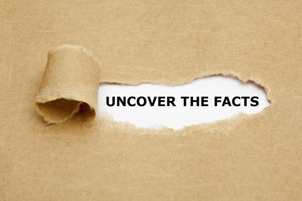 Debunking Common Tummy Tuck Myths