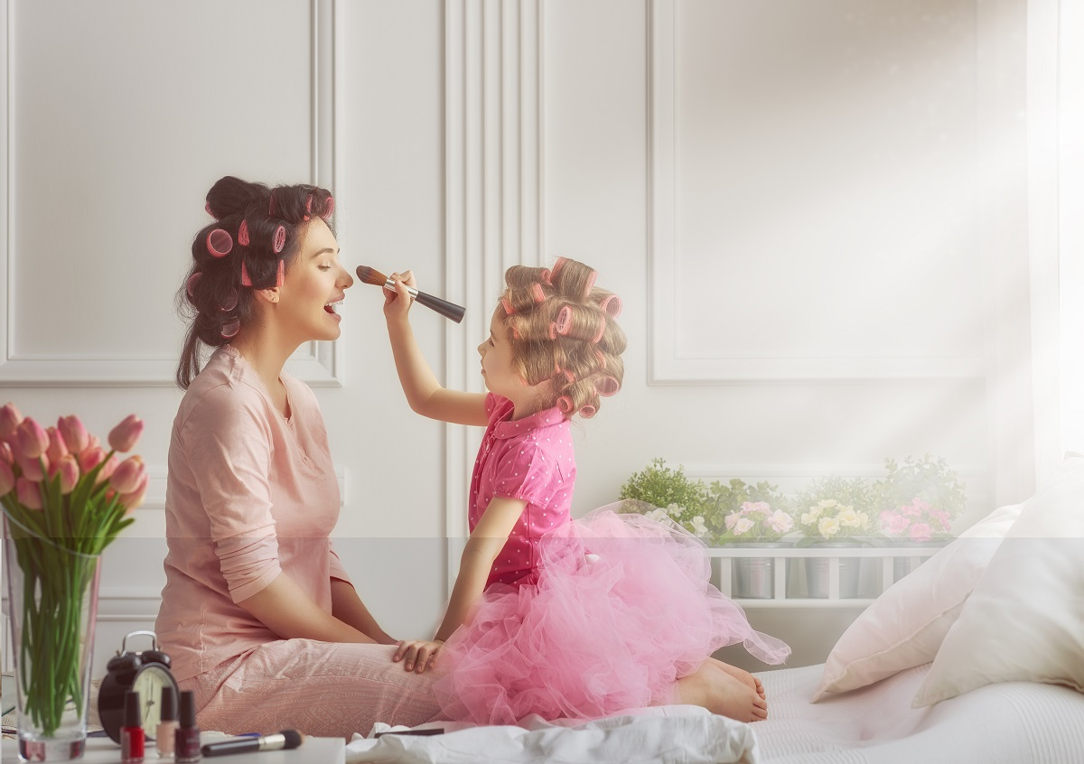 What Is Mommy Makeover?