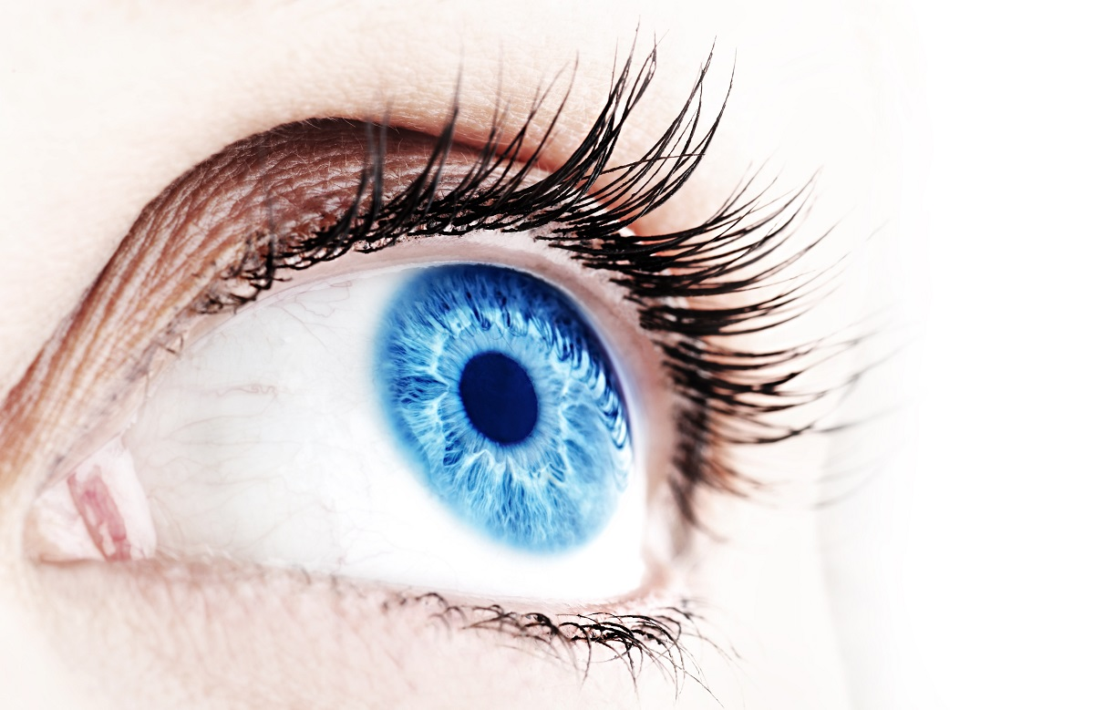 Eyelid Surgery Can Help You Look Younger
