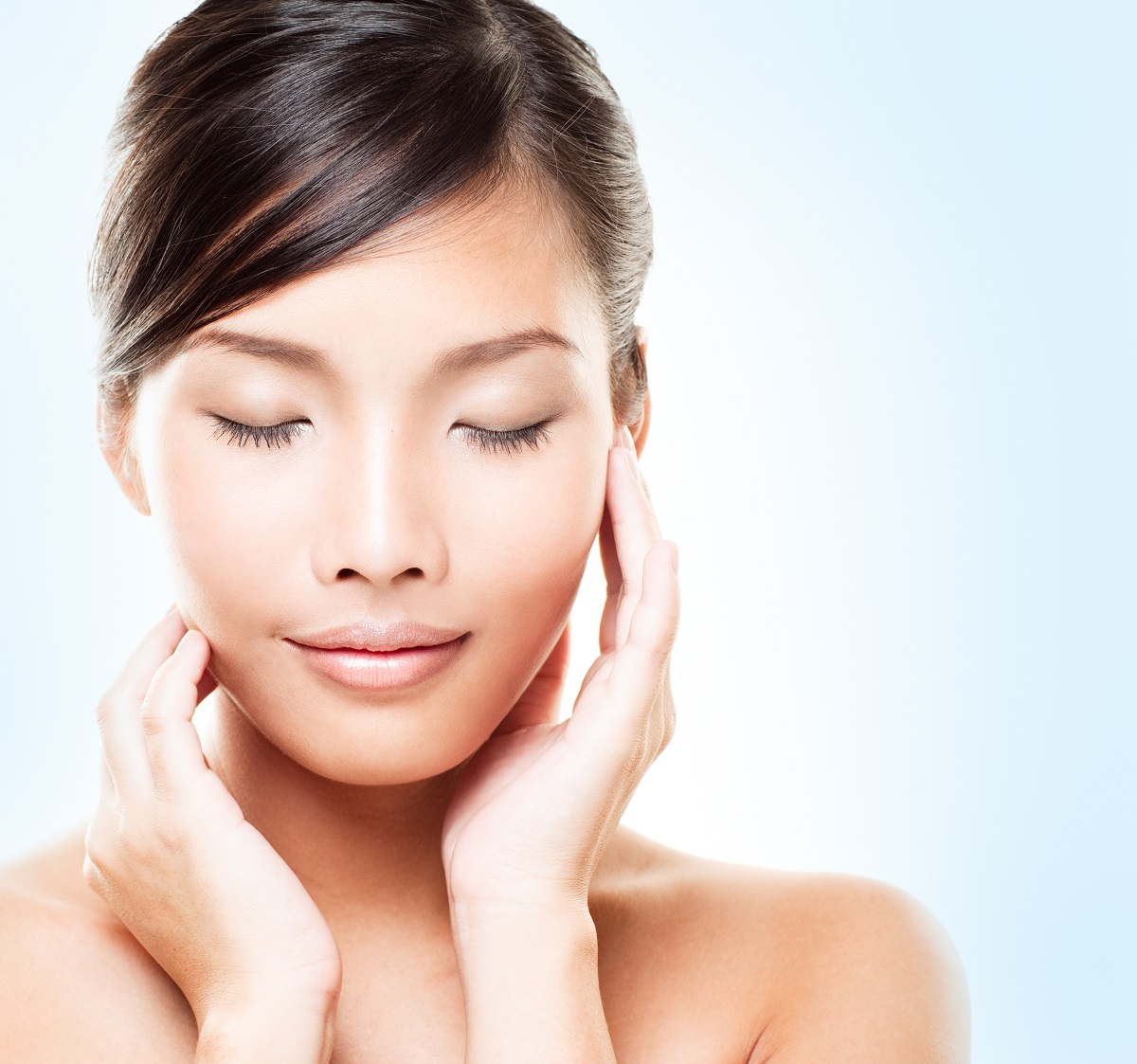 3 Common Reasons for Getting Rhinoplasty