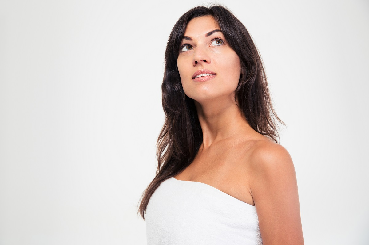 Breast Augmentation Options: Implants or Fat Transfer