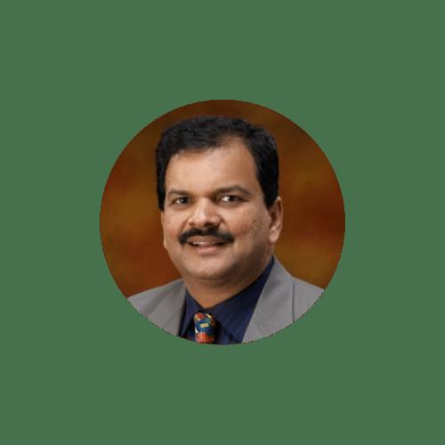 - Aishwarya Sureshkumar