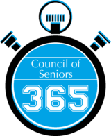 Council of Seniors 365
