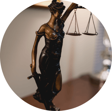 lawyer, Maryville, law, Madison county