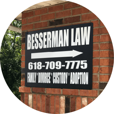 divorce, adoption, custody, legal