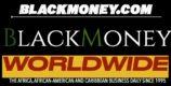 BlackMoneyWorldwide