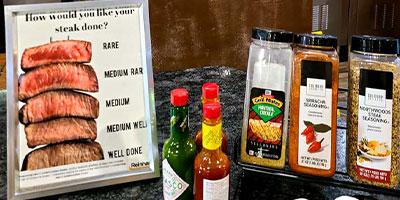 menu-steak-bar