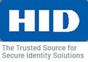 HID Global Secure Identity Solutions