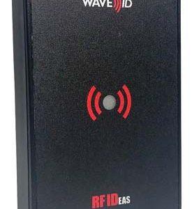 RF IDeas Wave ID SP Plus Secure Print Reader