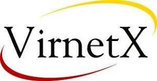 VirnetX Zero-Trust Network Security
