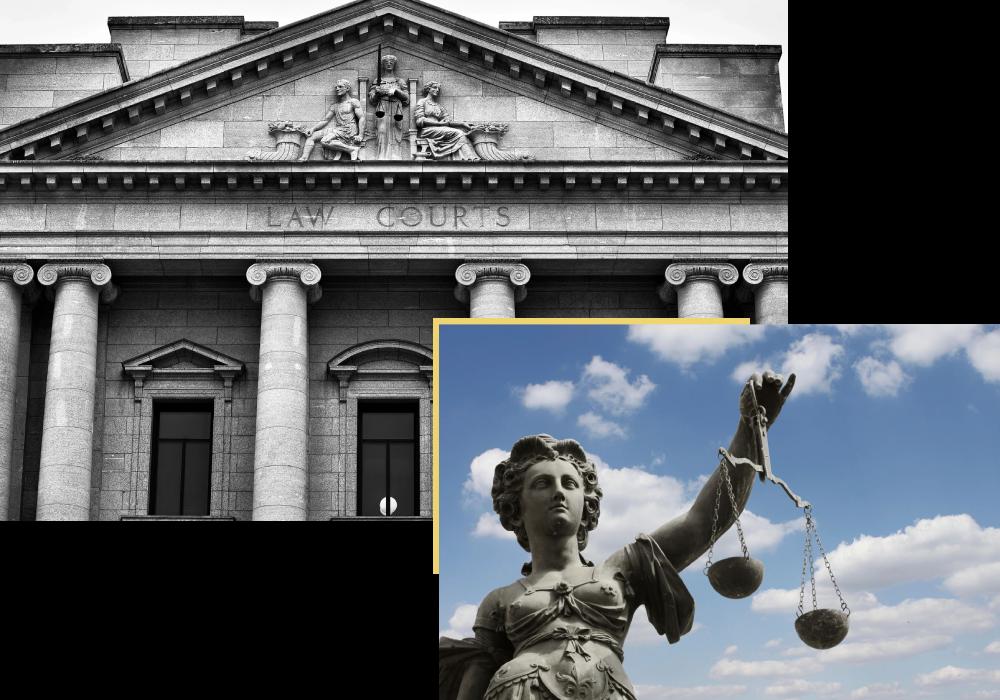 law side 2