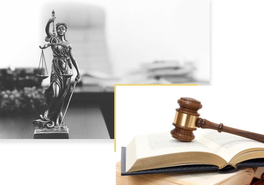 law side 3