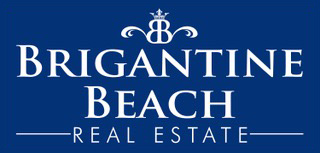 Color-logo-largebrigantine-beach-real-estate
