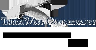 Terrawest Conservancy