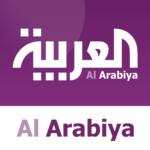 al-arabiya-header-logo