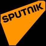 radio-sputnik