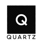 quartz-logo-300x300