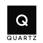 qz_logo