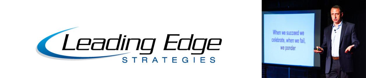 Leading Edge Strategies