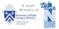 BW Newman Catholic Campus Ministry