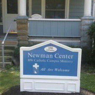 BW Newman Catholic